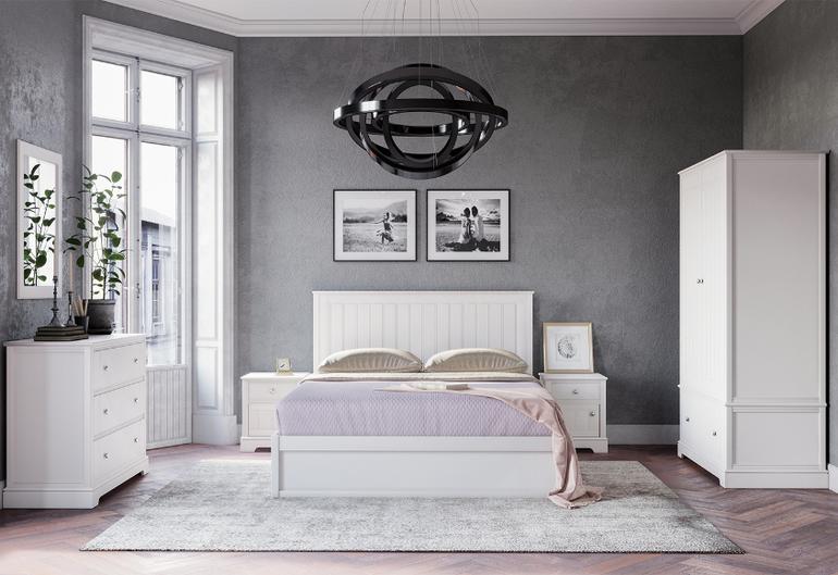 На скандинавский стиль все больше запросов, один из вариантов это мебель от  Прагматики Сканди для расчета нашей цены пишите на почту sp-perrino mail.ru 453b514017d