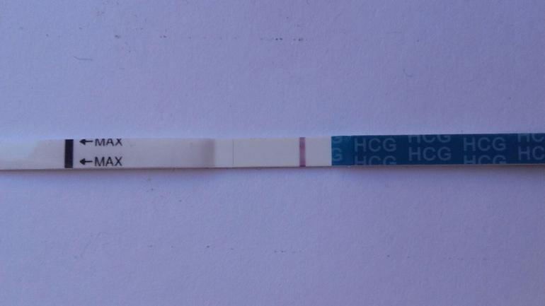 Признаки беременности 1 день задержки