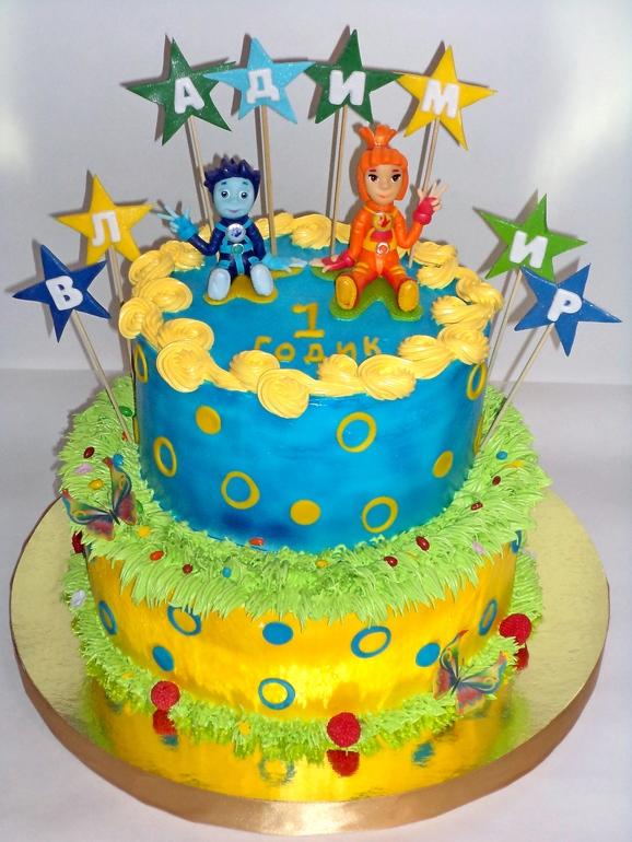 Торт сникерс с карамелью и нугой фото 8