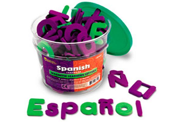 Комментировать фото девушки на испанском языке