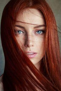 Гид по контрастности внешности - запись пользователя Даша ... Брюнетки С Черными Глазами