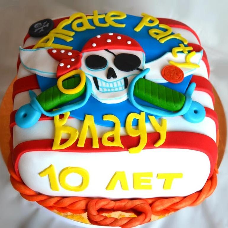 Легкий вкусный красивый торт фото 13