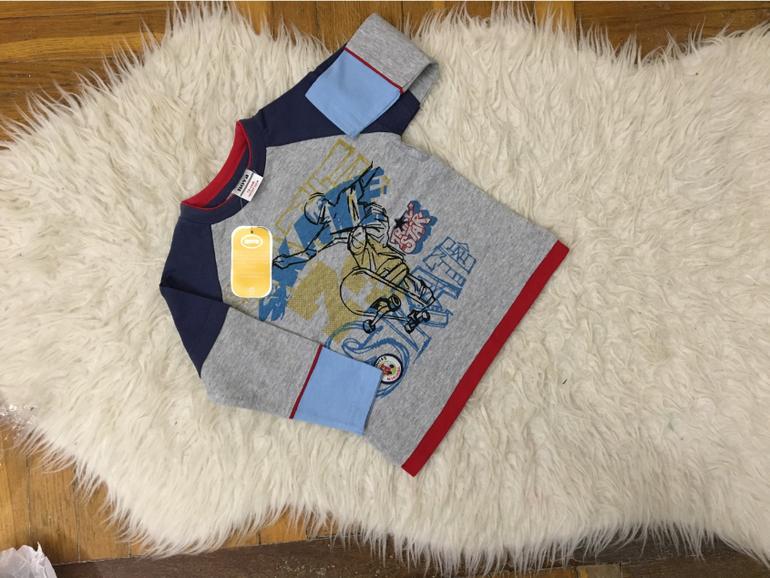 284a432d7 Новинки детской одежды, много всего по низким ценам! ПОЧТА В ПОДАРОК ...