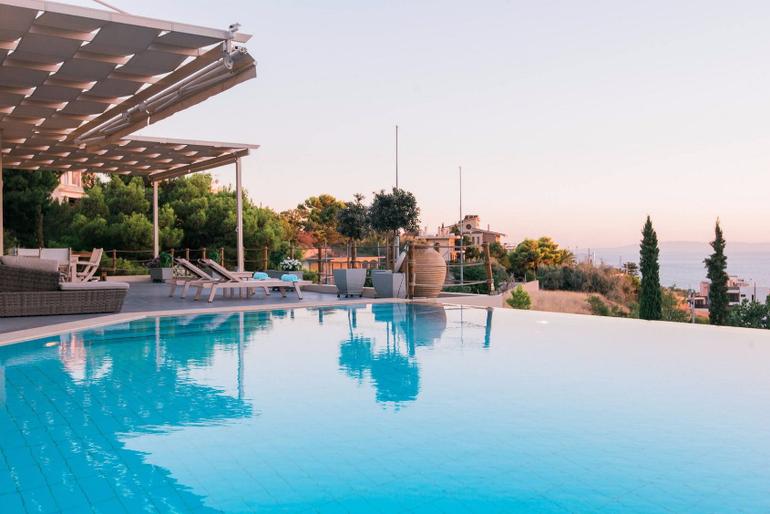 модели детского крутые отели на афинской ривьере поэтому выбирайте