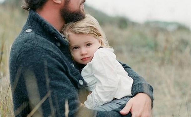 """Результат пошуку зображень за запитом """"отец с дочкой"""""""