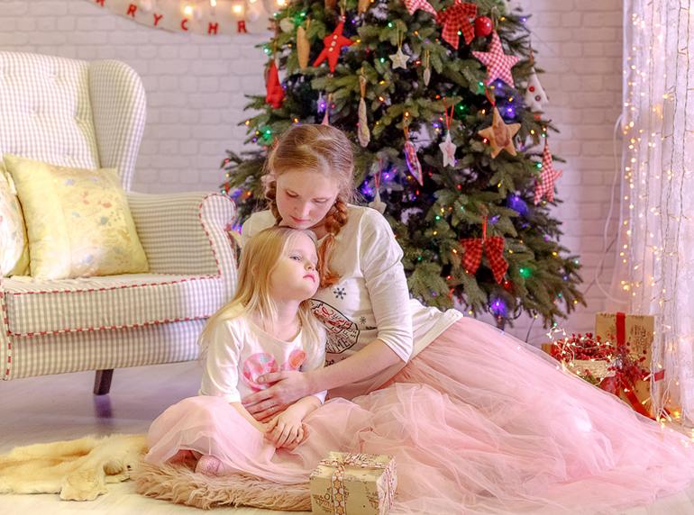сорт такой фото с новым годом дочка такое