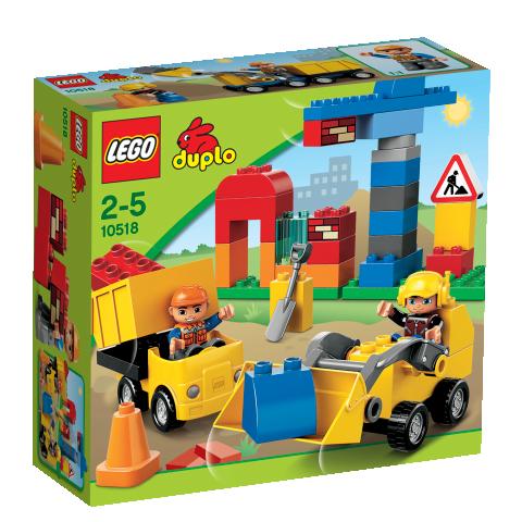 Конструкторы Лего  акции и скидки  купите лего в