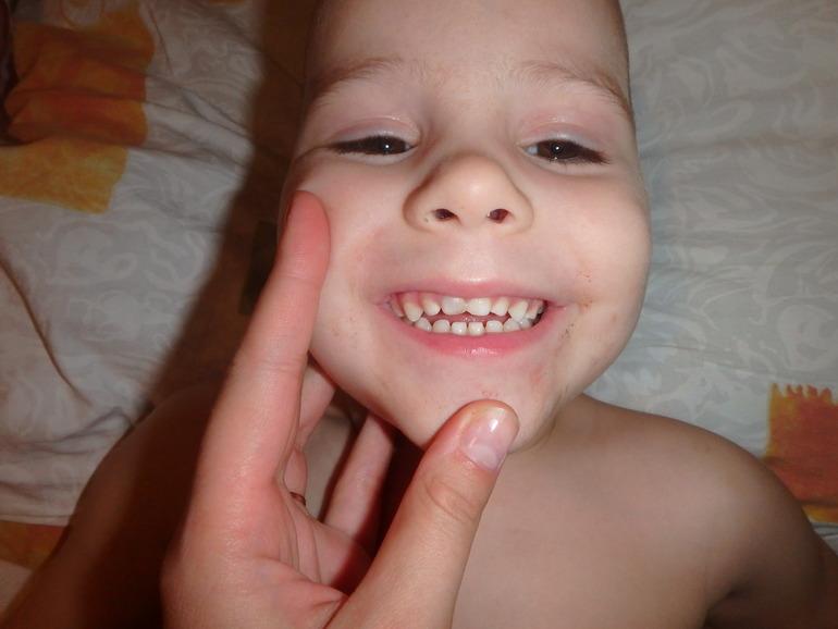 Тетя сосала племяннику пока он спал 30 фотография