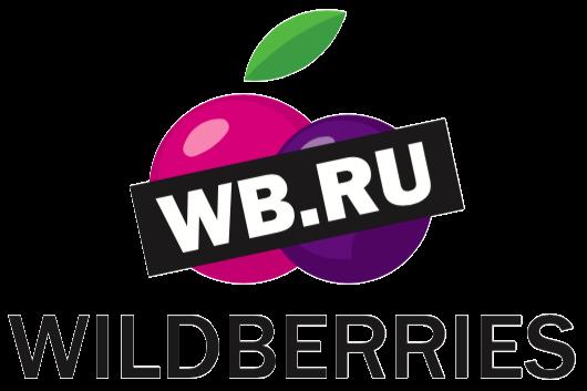 20% в Wildberries Вайлдберриз Максимальная Личная Скидка - запись ... 60488d5aa85
