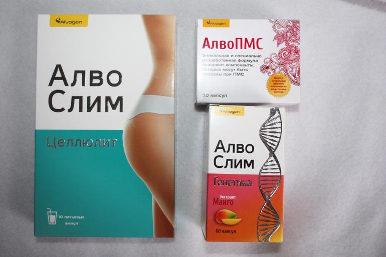 Таблетки чтобы похудело лицо