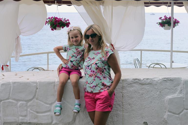 Ткани для летнего платья и летних блузок. Из какой ткани 75