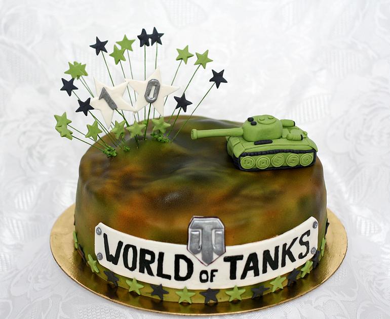 Торты мастика ворд оф танк самонивелирующиеся наливные полы в тольятти