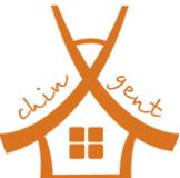 chinAgent! taobao, tmall, теперь еще дешевле!