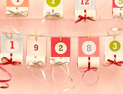 d06a11889ed5827fed64b5d79ec920f4 Адвент-календарь для детей своими руками