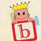 Авторская студия baby-e.ru