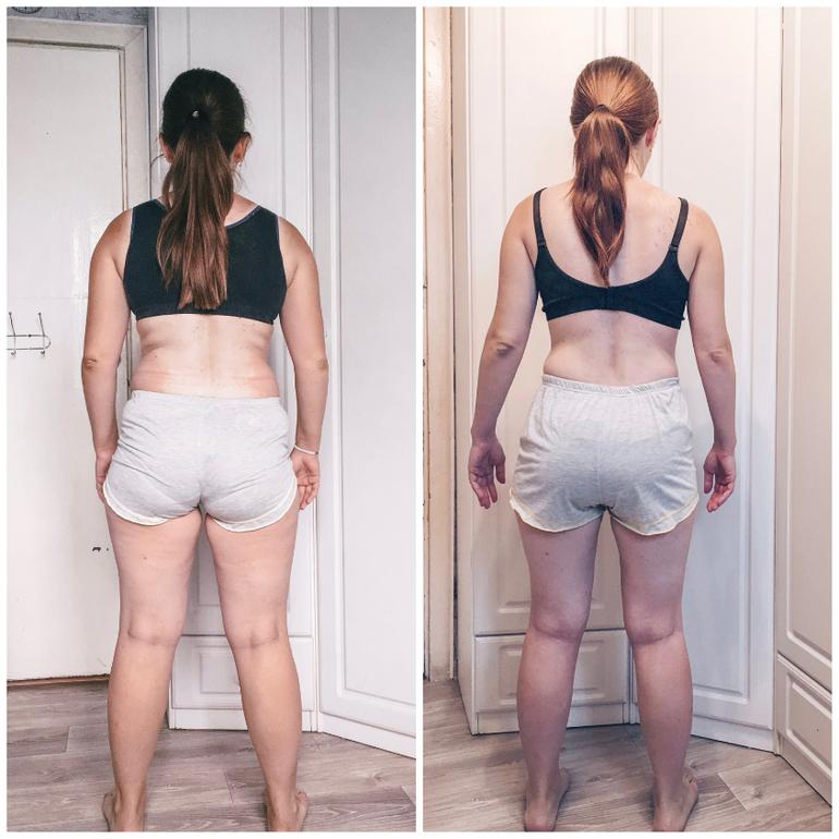 Экстренное Похудение На 10 Кг За Месяц. Похудеть на 10 кг за месяц