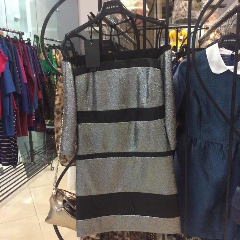 Купить коктейльные платья от 400 руб в интернет-магазине