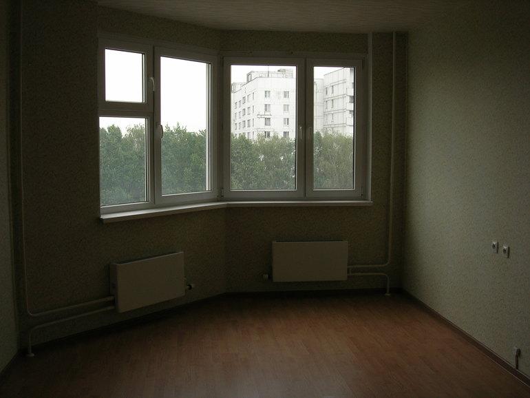 Кредит на ремонт - кредит на ремонт жилья - запись пользоват.
