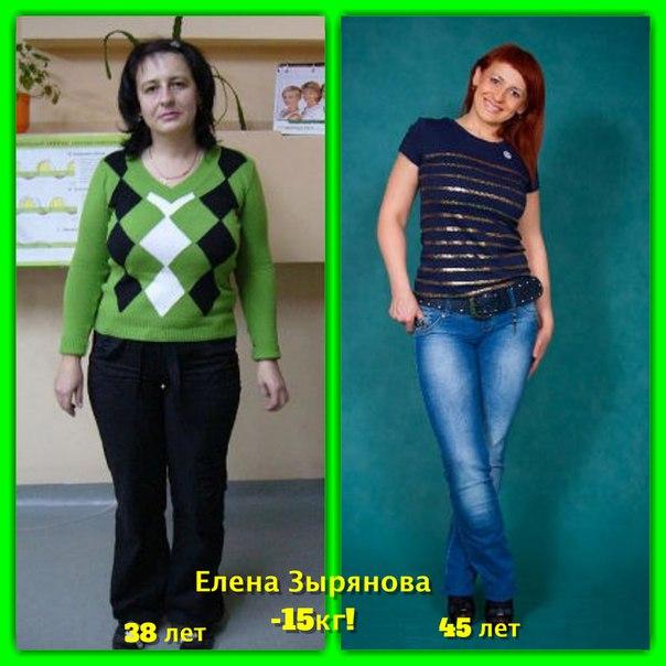 Помогите пожалуйста похудеть: все о похудении и диетах