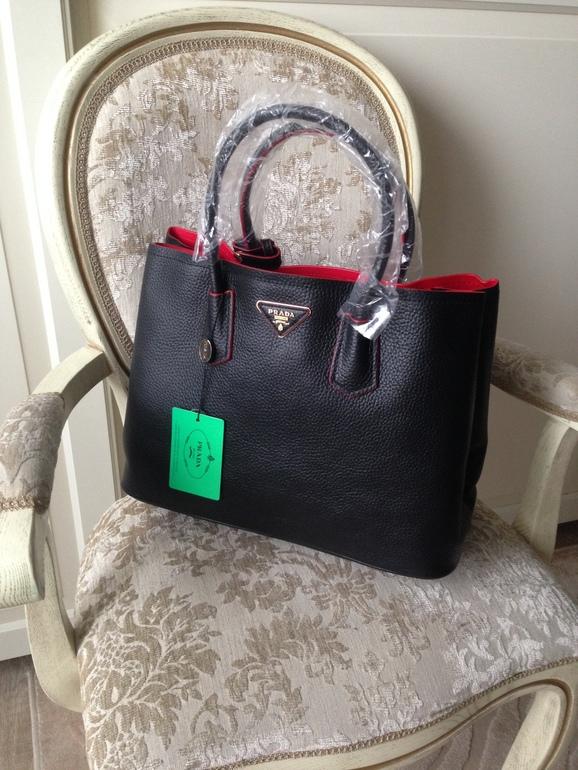 Сумки Mironpan купить копии брендовых женских сумок
