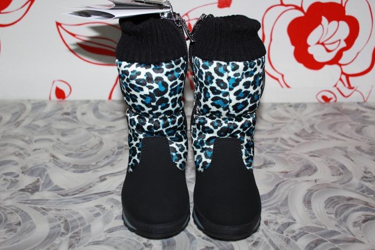 832a01072023 MARUCCI+JOG DOG мембранная обувь от 20 до 27 размера! - стр. 21 ...