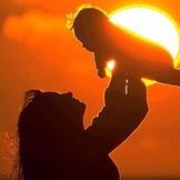 Болит живот после чистки замершей беременности