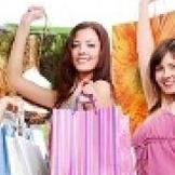 Дети модели в колготках фото