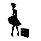 Адиля Fashion Mall (Покупки в США, Европе и Англии)
