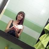 Mama_Lizuna