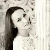 Olga1110