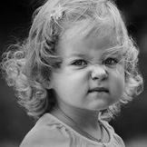 Лечение гемангиомы - методы и советы - гемангиома у новорожденных - запись пользователя Настя (YatSan) в сообществе Здоровье новорожденных