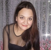 katerinka190487