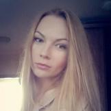 A_Shumskaya