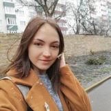 kroshka_shu