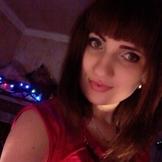 OlesyaMarkelova