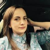 olyazakharova