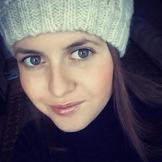 Tanya M_К