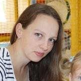 Опять тараканы - запись пользователя Юлия (Polosochka) в сообществе Домоводство в категории Насекомые и паразиты