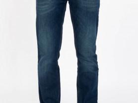 Пристраиваются мужские джинсы фирмы F5