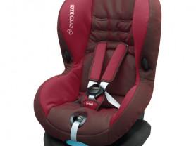 Maxi cosi priori SPS Carmine оригинал новое