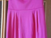 Платье Zarina размер 46 новое