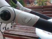 Фиксатор ручки для колясок Peg Perego AT-4 GT-3