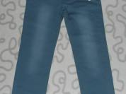 Новые брюки Alive, 110-116 см