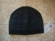 Две новых,теплых, мужских шапки фирмы PEZZO.