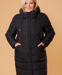 Женская куртка 1851-S3 хакки