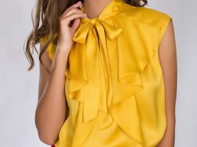 Блуза E.Levy