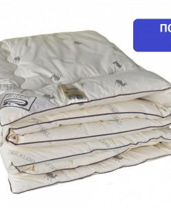 Сахара одеяло зимнее 140х205