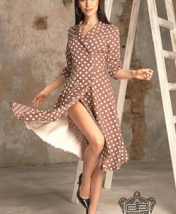 Платье-33596