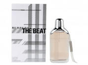 Burberry The Beat 75 ml