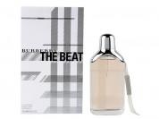 Burberry The Beat 75 ml